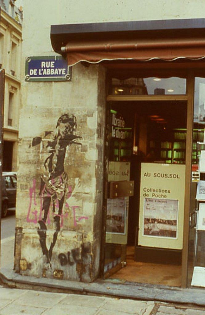 blek-le-rat-stencil-graffiti-art-1