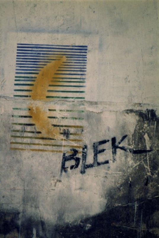 blek-le-rat-stencil-graffiti-art-10