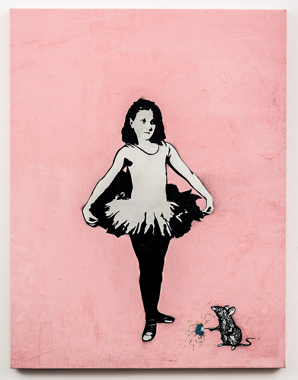 blek-le-rat-stencil-graffiti-art-14