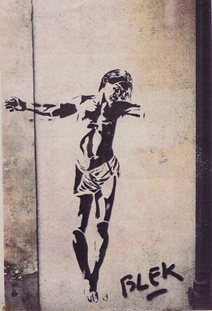 blek-le-rat-stencil-graffiti-art-2