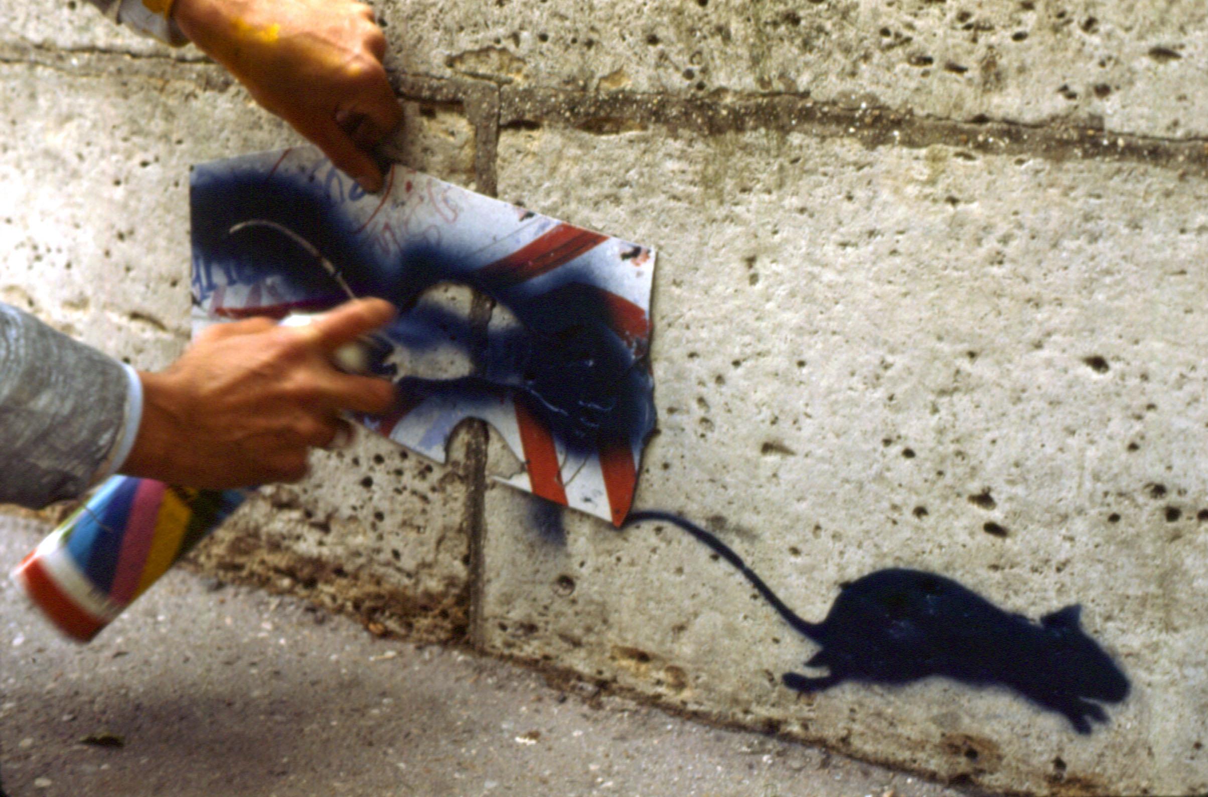 blek-le-rat-stencil-graffiti-art-21