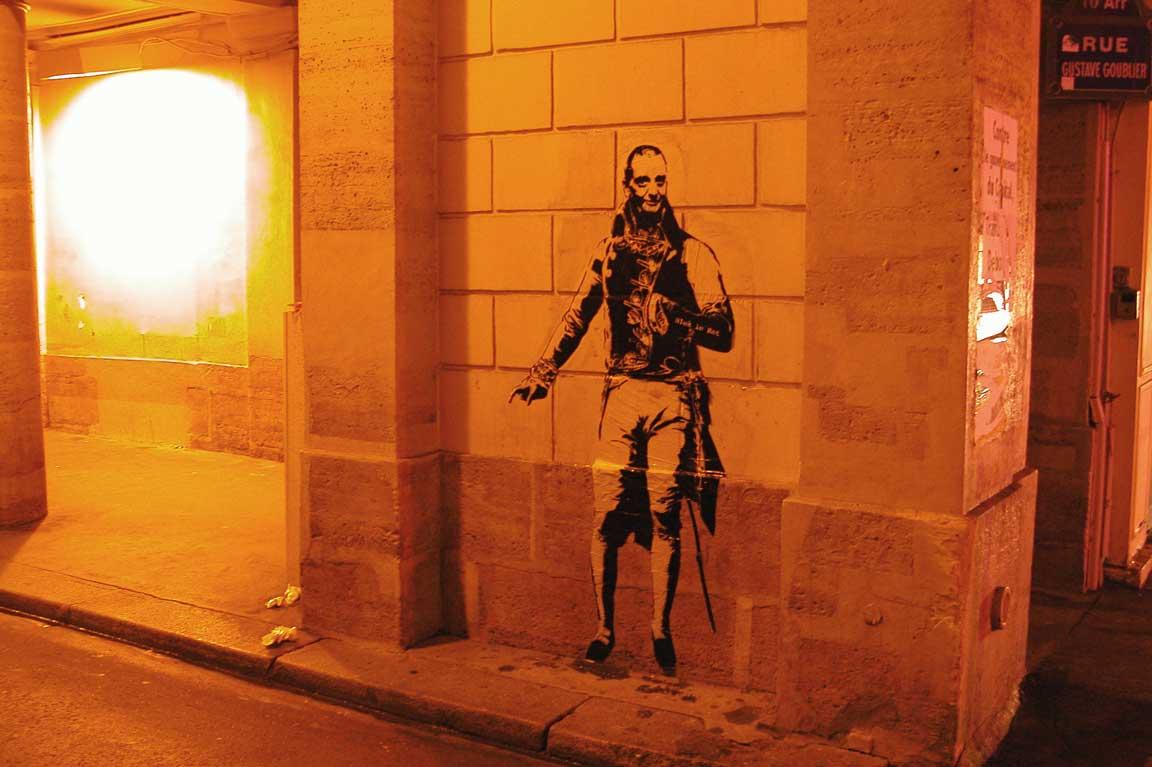 blek-le-rat-stencil-graffiti-art-23