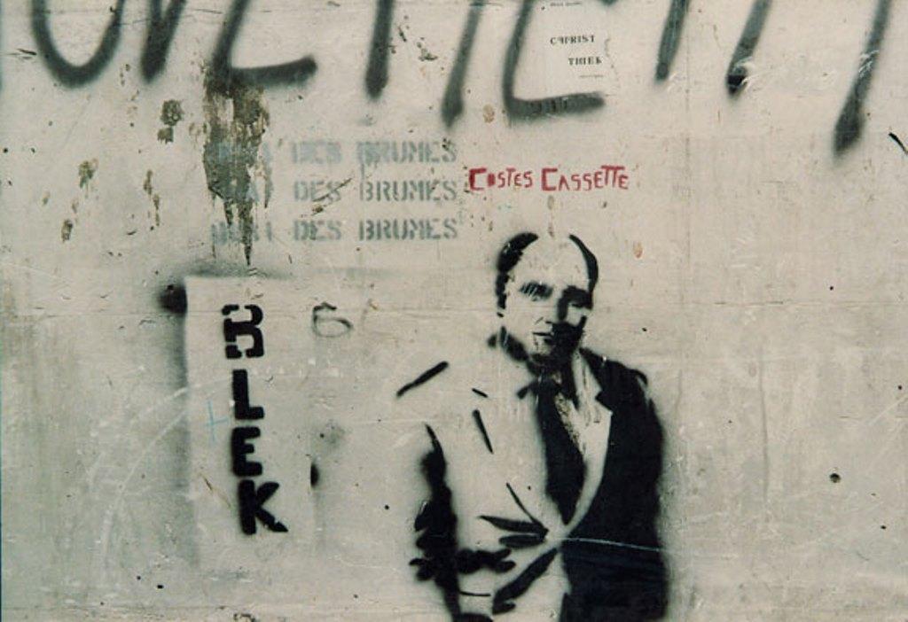 blek-le-rat-stencil-graffiti-art-9