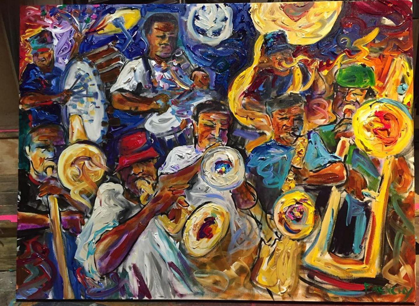 frenchy-live-painting-pintura-new-orleans-cores-11
