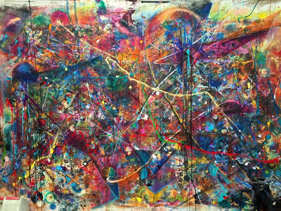 frenchy-live-painting-pintura-new-orleans-cores-12