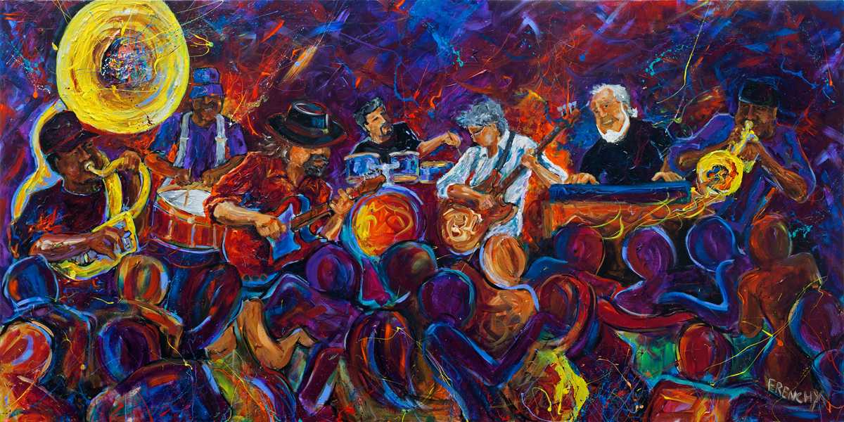 frenchy-live-painting-pintura-new-orleans-cores-13