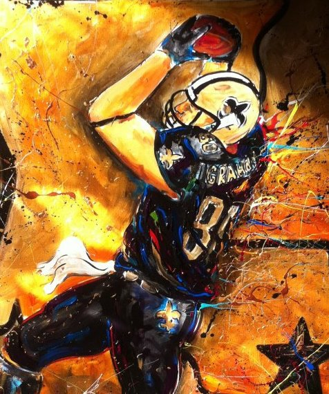 frenchy-live-painting-pintura-new-orleans-cores-18