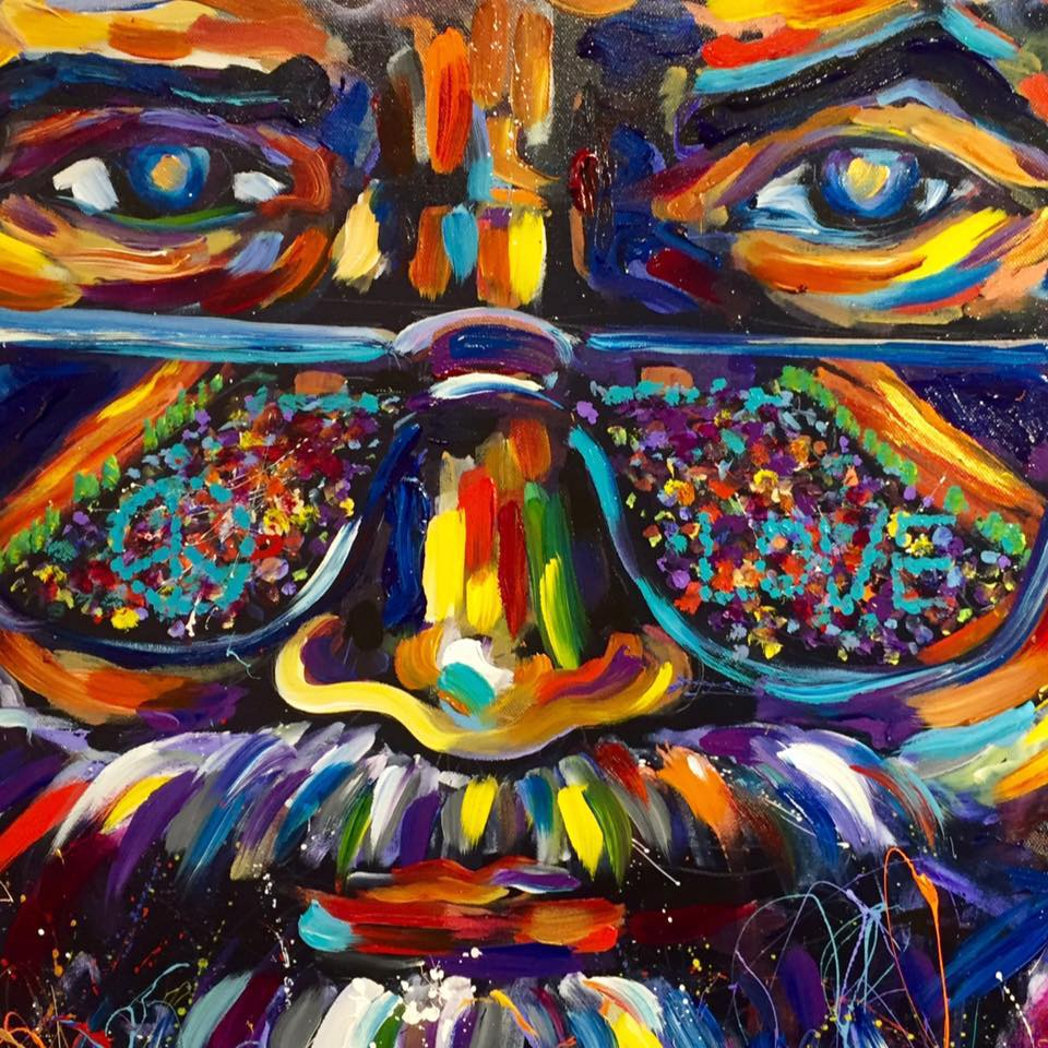 frenchy-live-painting-pintura-new-orleans-cores-4