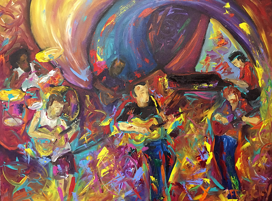 frenchy-live-painting-pintura-new-orleans-cores-5