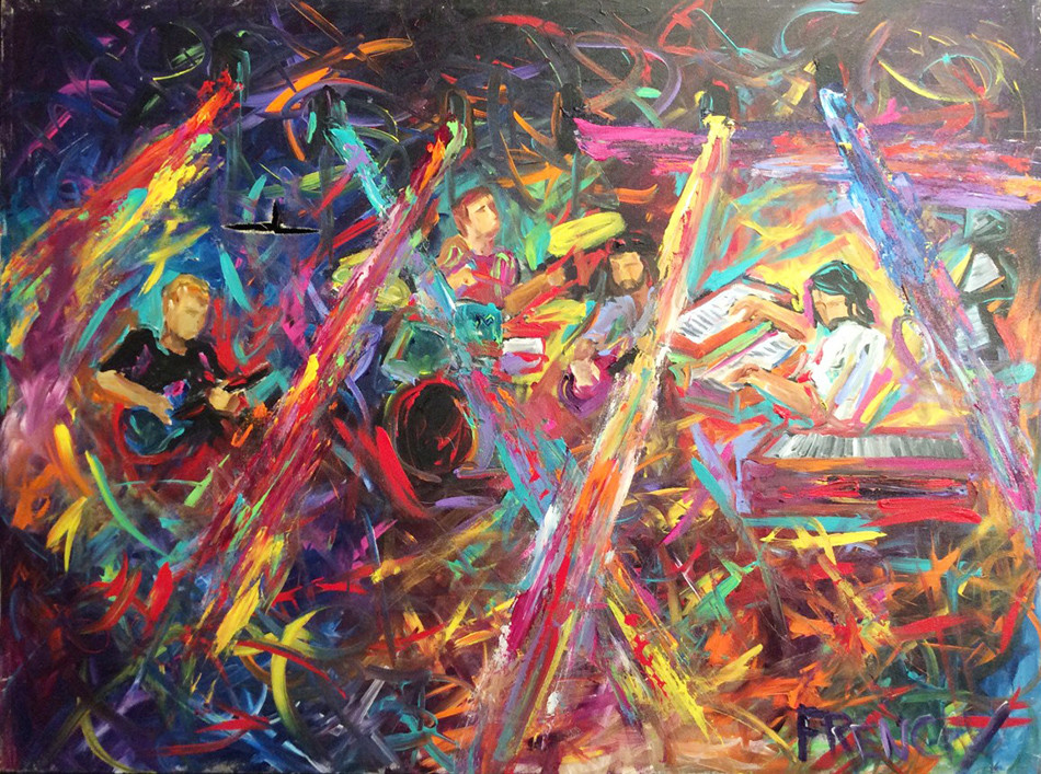 frenchy-live-painting-pintura-new-orleans-cores-6
