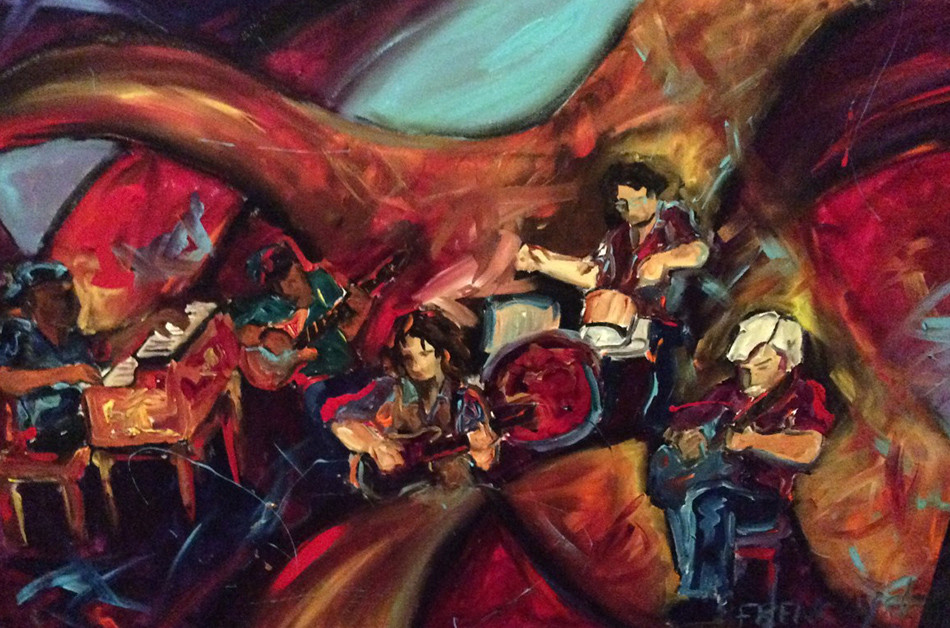 frenchy-live-painting-pintura-new-orleans-cores-7