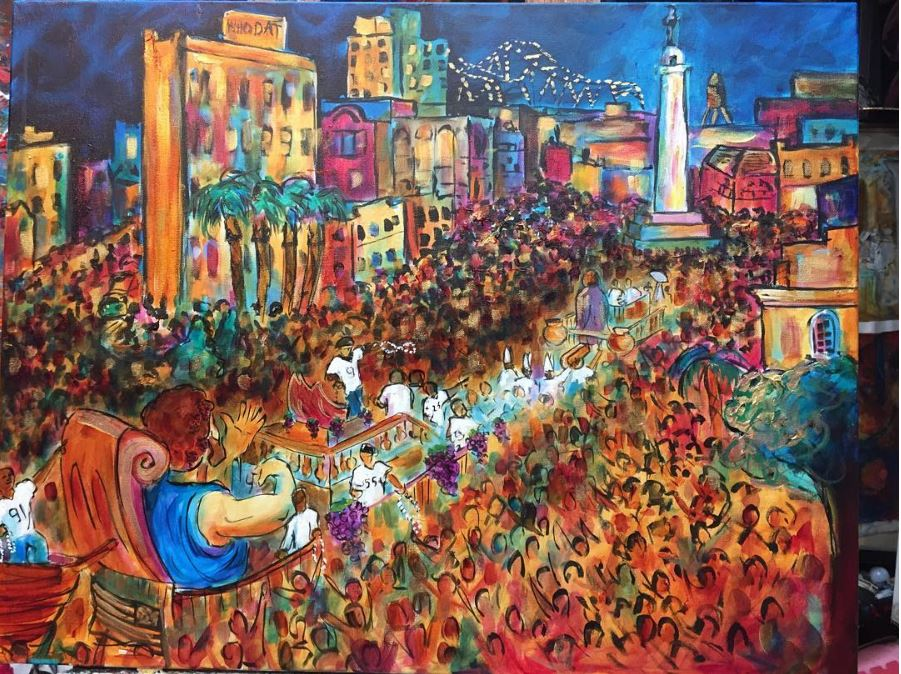 frenchy-live-painting-pintura-new-orleans-cores-9