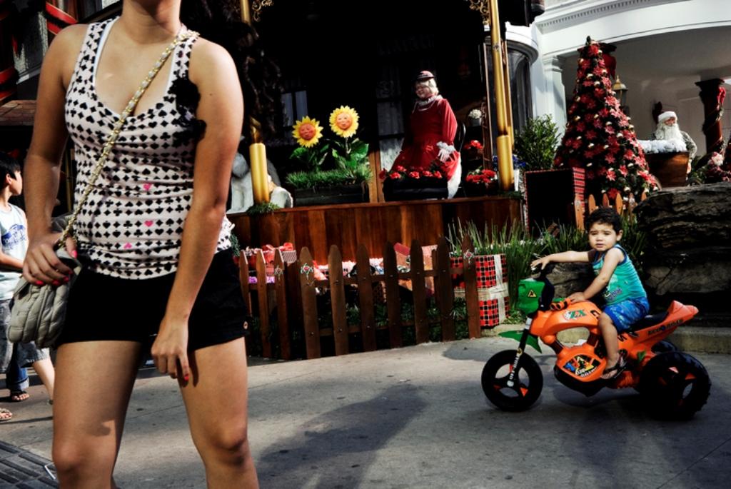 gustavo minas gomes fotografia rua street photography (2)