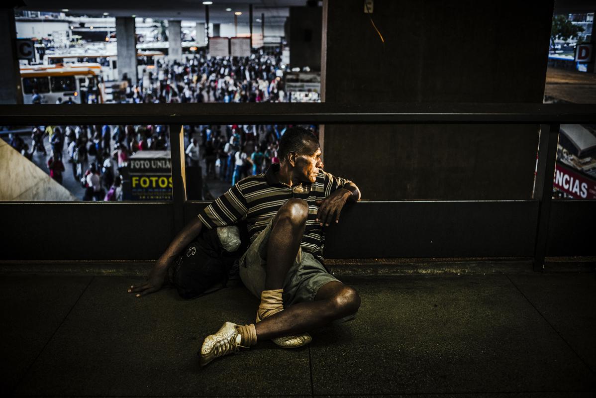 gustavo minas gomes fotografia rua street photography (24)