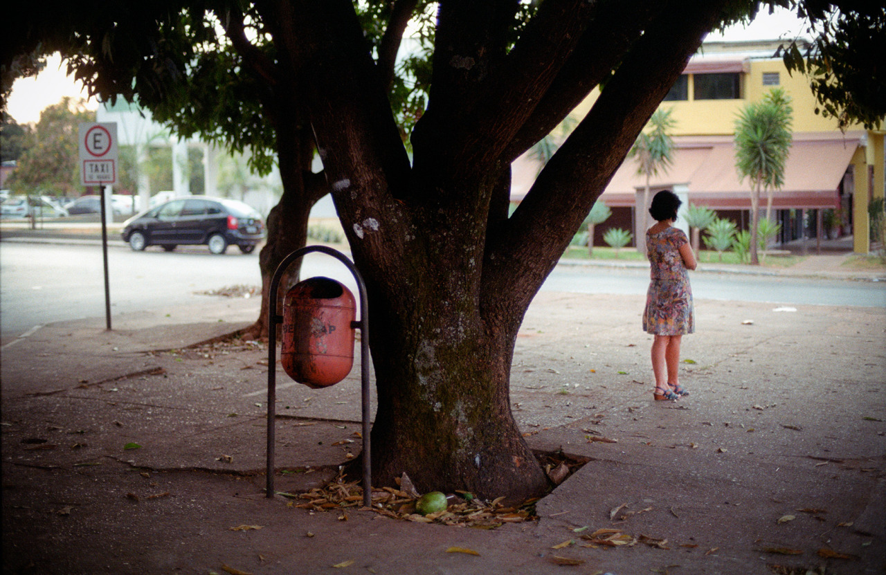 gustavo minas gomes fotografia rua street photography (25)