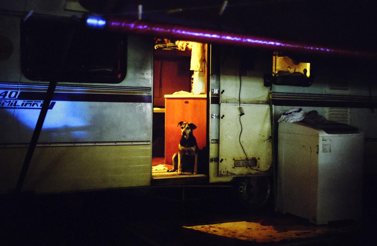 gustavo minas gomes fotografia rua street photography (33)