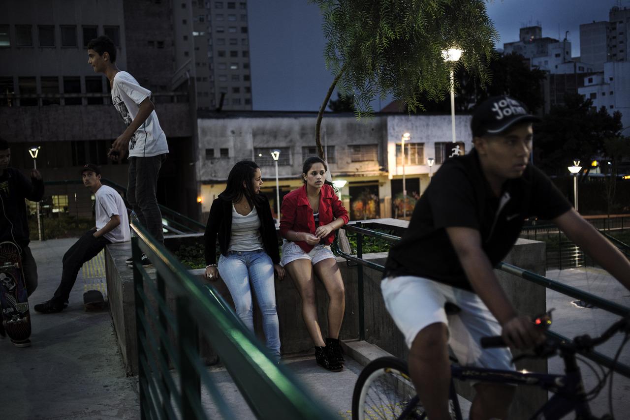 gustavo minas gomes fotografia rua street photography (8)