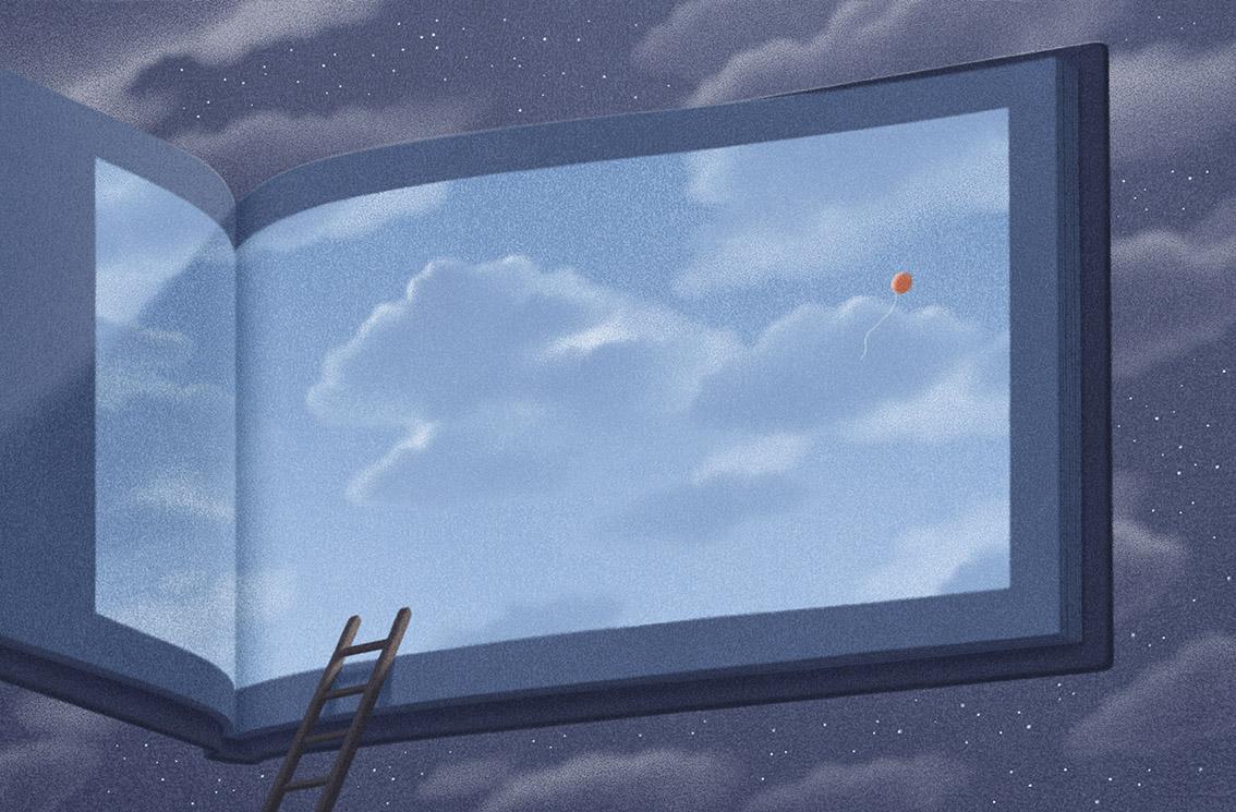 jungho-lee-ilustração-desenhos-livros-surrealismo-lele-gianetti-dionisio-arte-14