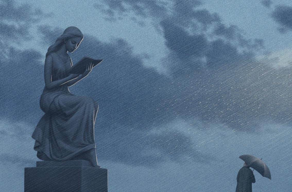 jungho-lee-ilustração-desenhos-livros-surrealismo-lele-gianetti-dionisio-arte-17