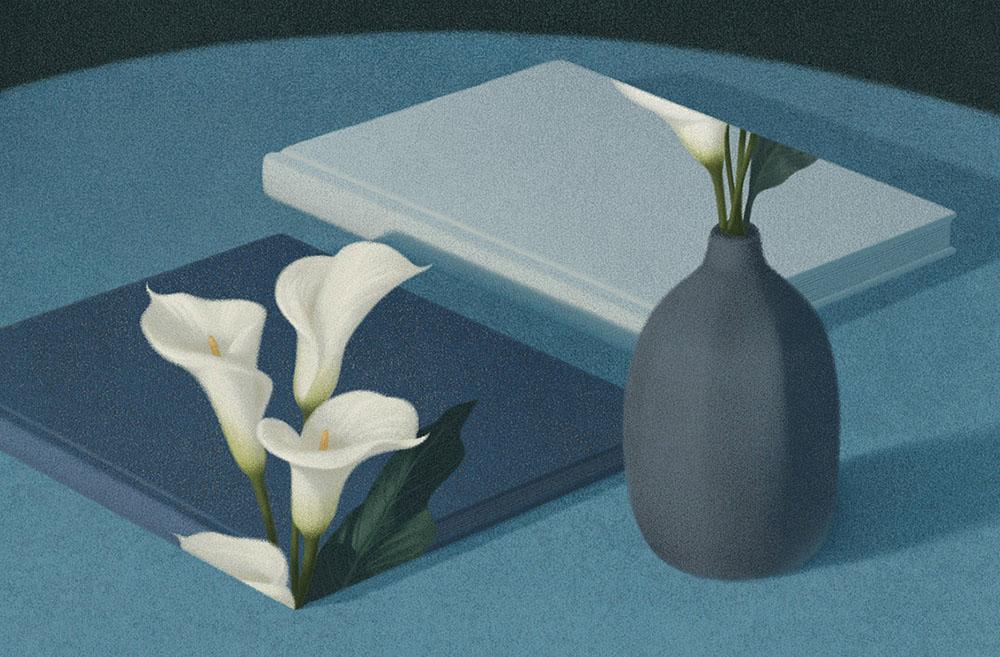 jungho-lee-ilustração-desenhos-livros-surrealismo-lele-gianetti-dionisio-arte-2