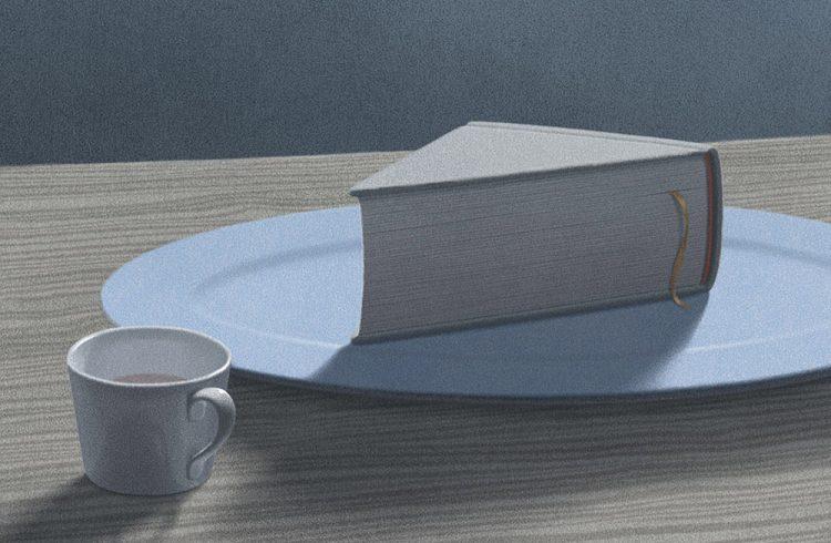 jungho-lee-ilustração-desenhos-livros-surrealismo-lele-gianetti-dionisio-arte-8