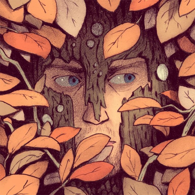 matt-rockefeller-ilustrações-surrealismo-personagens-mundo-imaginario-15