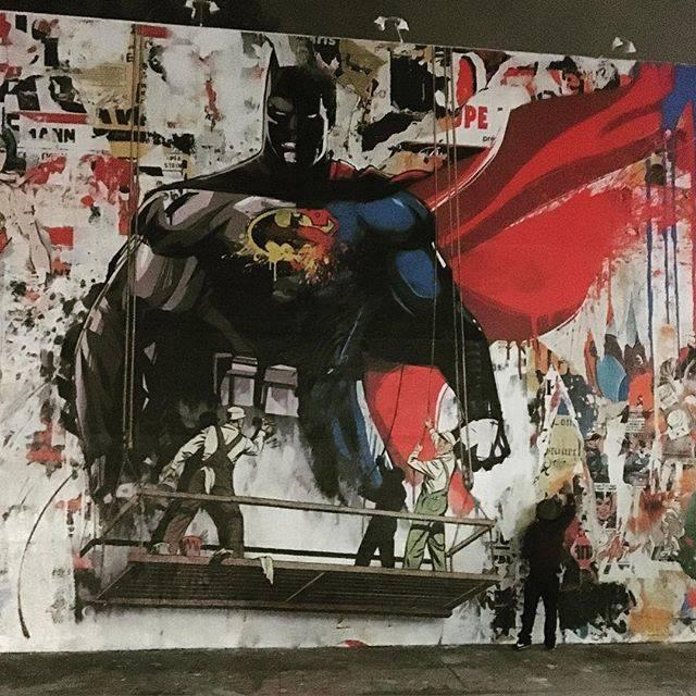 Mr. Brainwash mr-brainwash-pintura-graffiti-cores-comercial-street-art-banksy-19