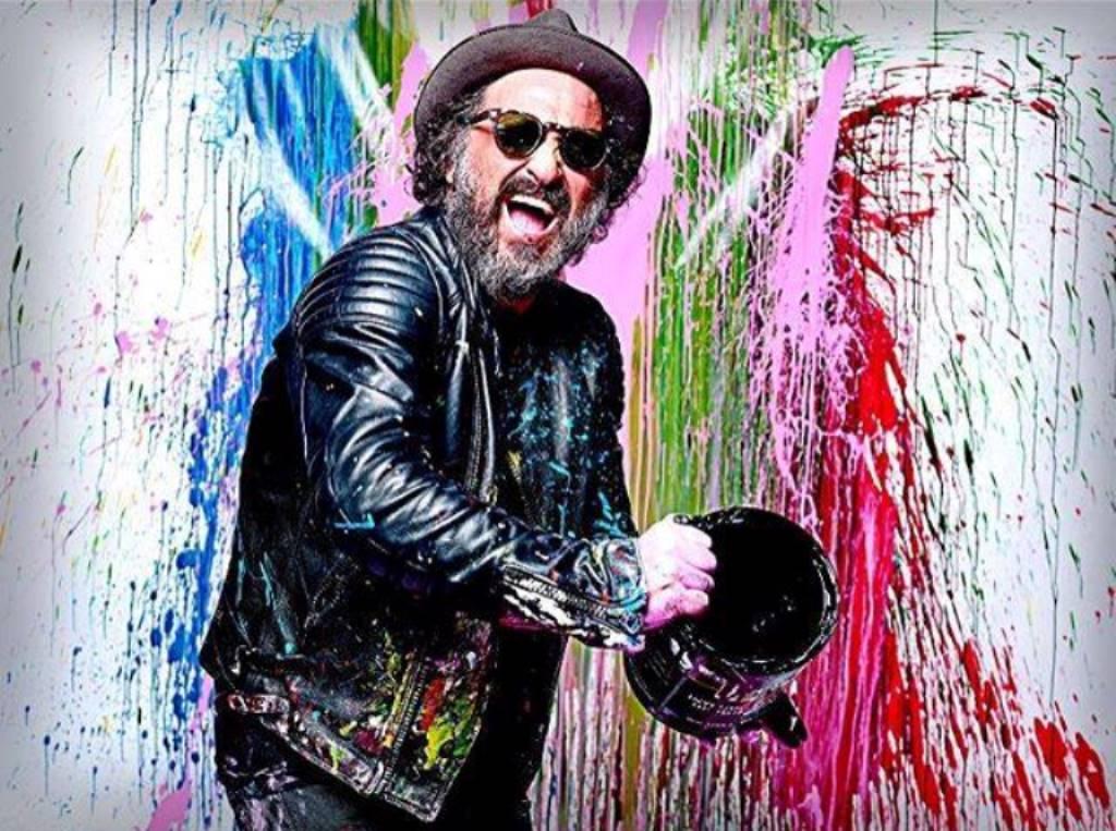 Mr. Brainwash mr-brainwash-pintura-graffiti-cores-comercial-street-art-banksy-2