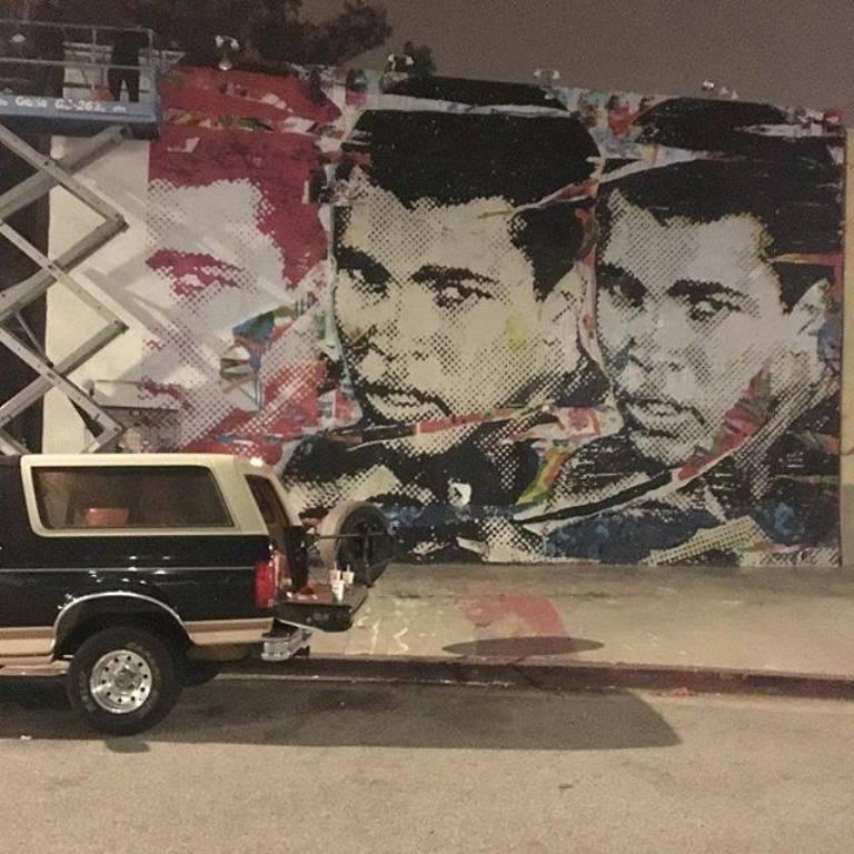 Mr. Brainwash mr-brainwash-pintura-graffiti-cores-comercial-street-art-banksy-22