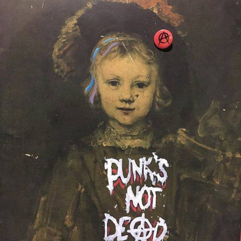 Mr. Brainwash mr-brainwash-pintura-graffiti-cores-comercial-street-art-banksy-25