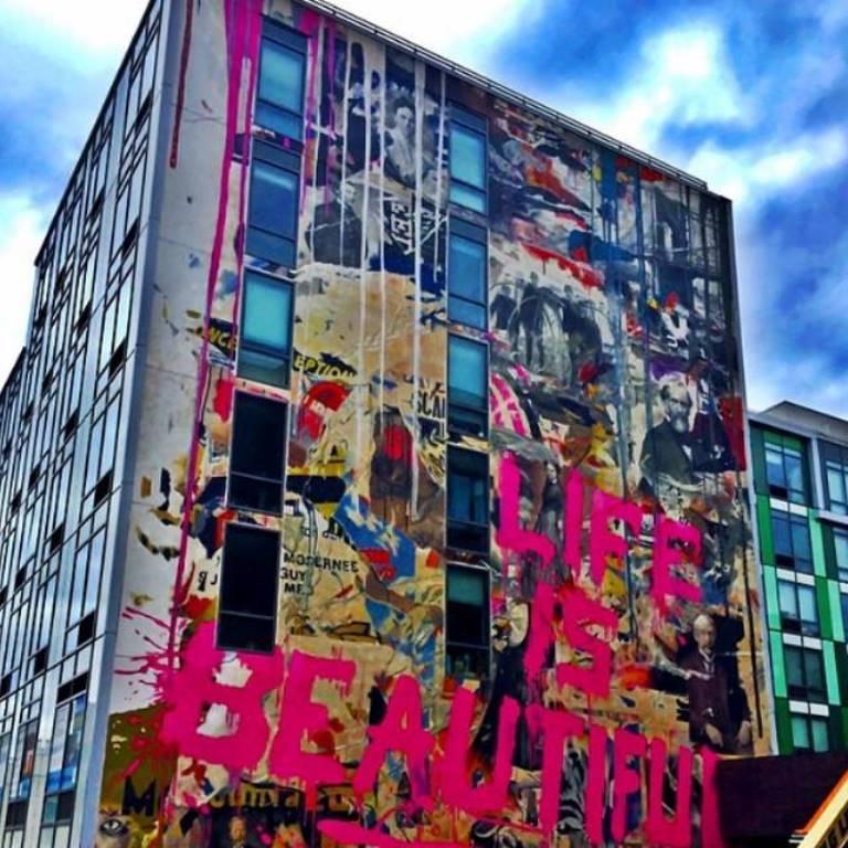 Mr. Brainwash mr-brainwash-pintura-graffiti-cores-comercial-street-art-banksy-26