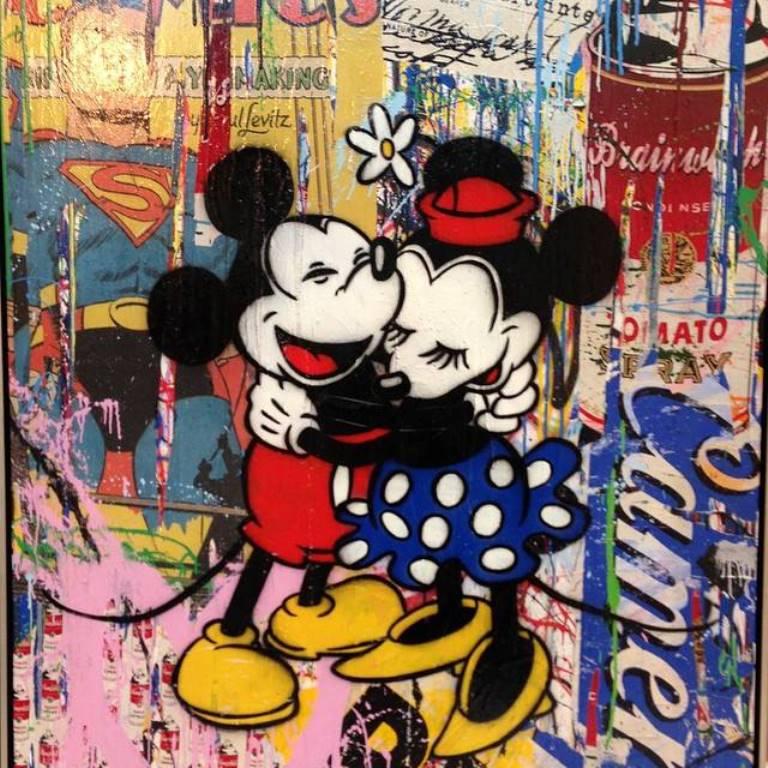 Mr. Brainwash mr-brainwash-pintura-graffiti-cores-comercial-street-art-banksy-29