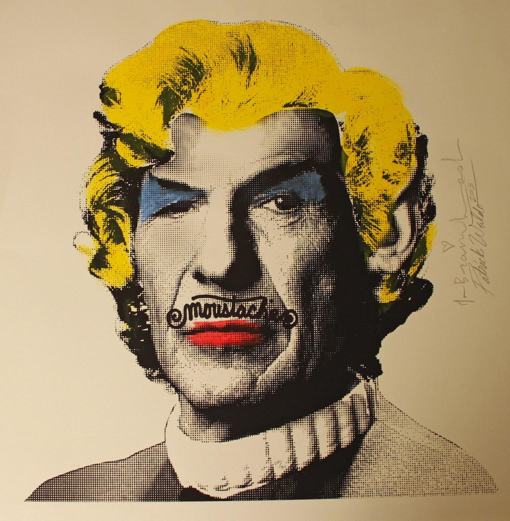Mr. Brainwash mr-brainwash-pintura-graffiti-cores-comercial-street-art-banksy-30