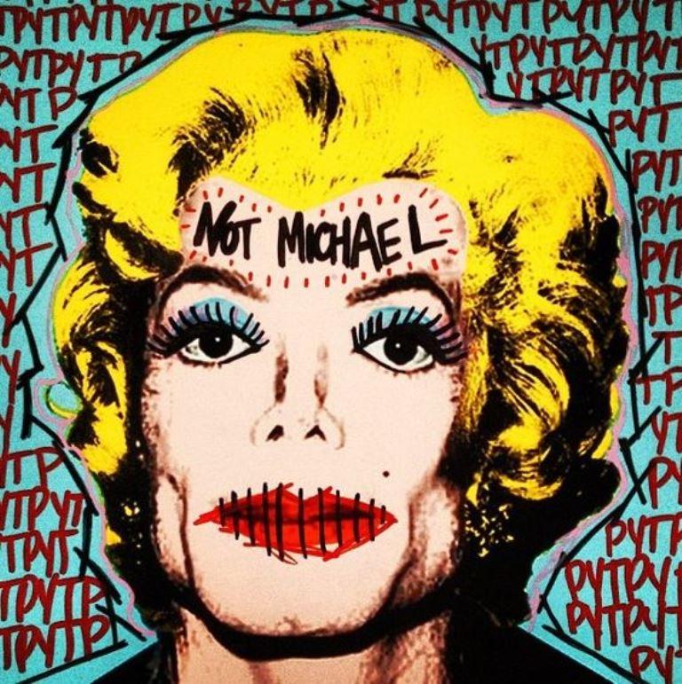 Mr. Brainwash mr-brainwash-pintura-graffiti-cores-comercial-street-art-banksy-31