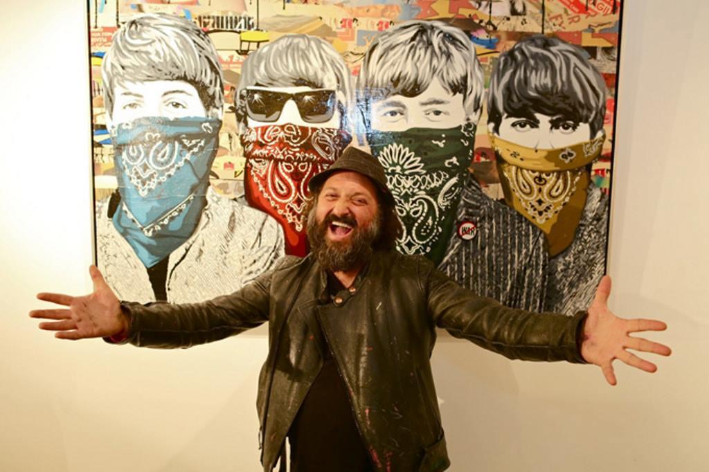 Mr. Brainwash mr-brainwash-pintura-graffiti-cores-comercial-street-art-banksy-4