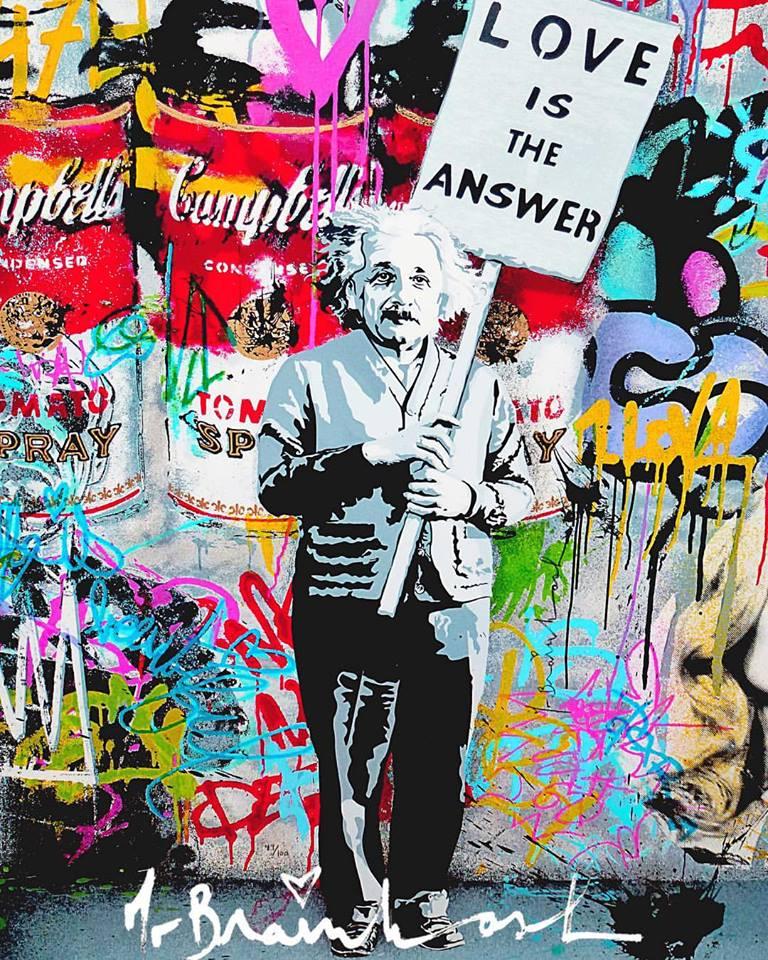Mr. Brainwash mr-brainwash-pintura-graffiti-cores-comercial-street-art-banksy-5
