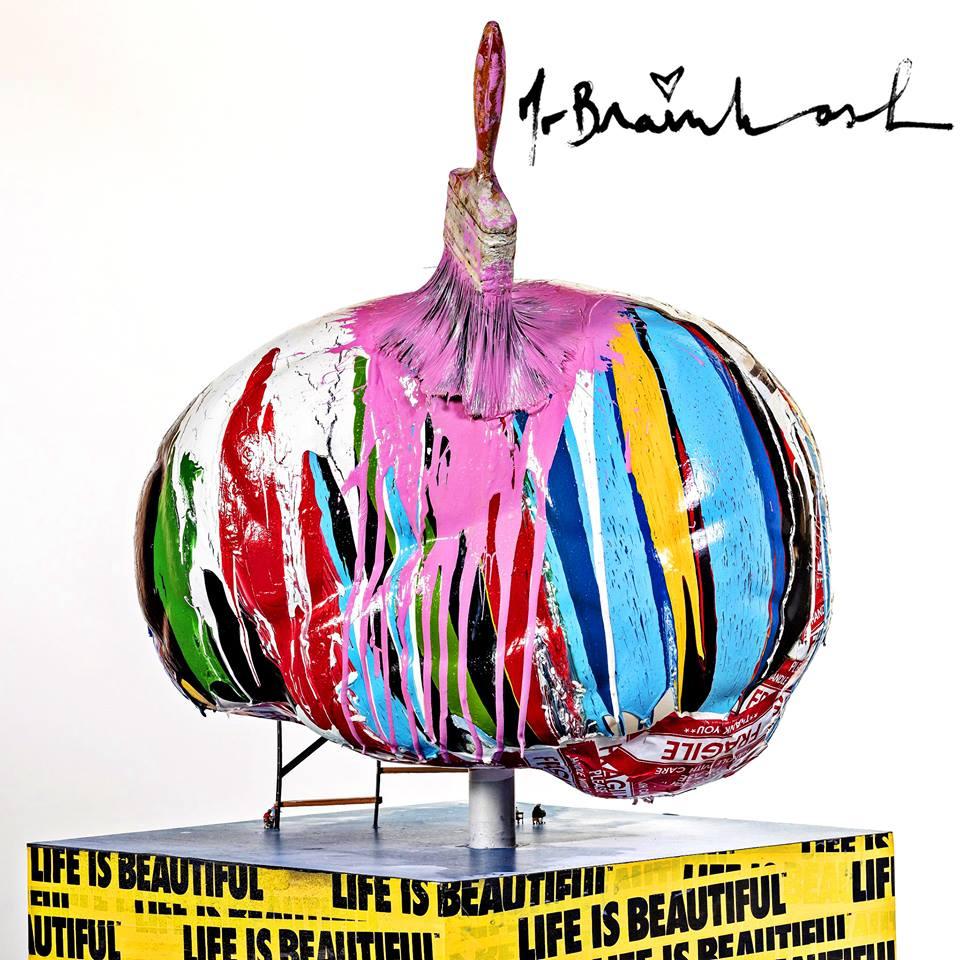 Mr. Brainwash mr-brainwash-pintura-graffiti-cores-comercial-street-art-banksy-6