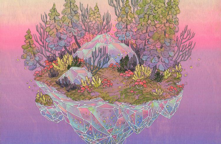 nicole-gustafsson-ilustracao-surreal-fantasia-2