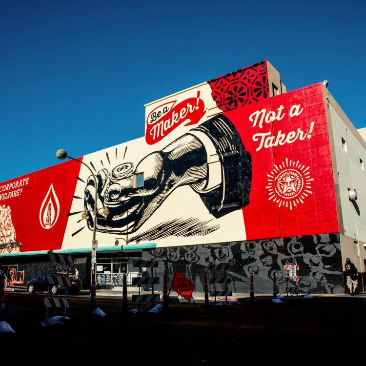 shepard-fairey-obey-giant-graffiti-mural-colagem-ilustração-prints-13-1.jpg