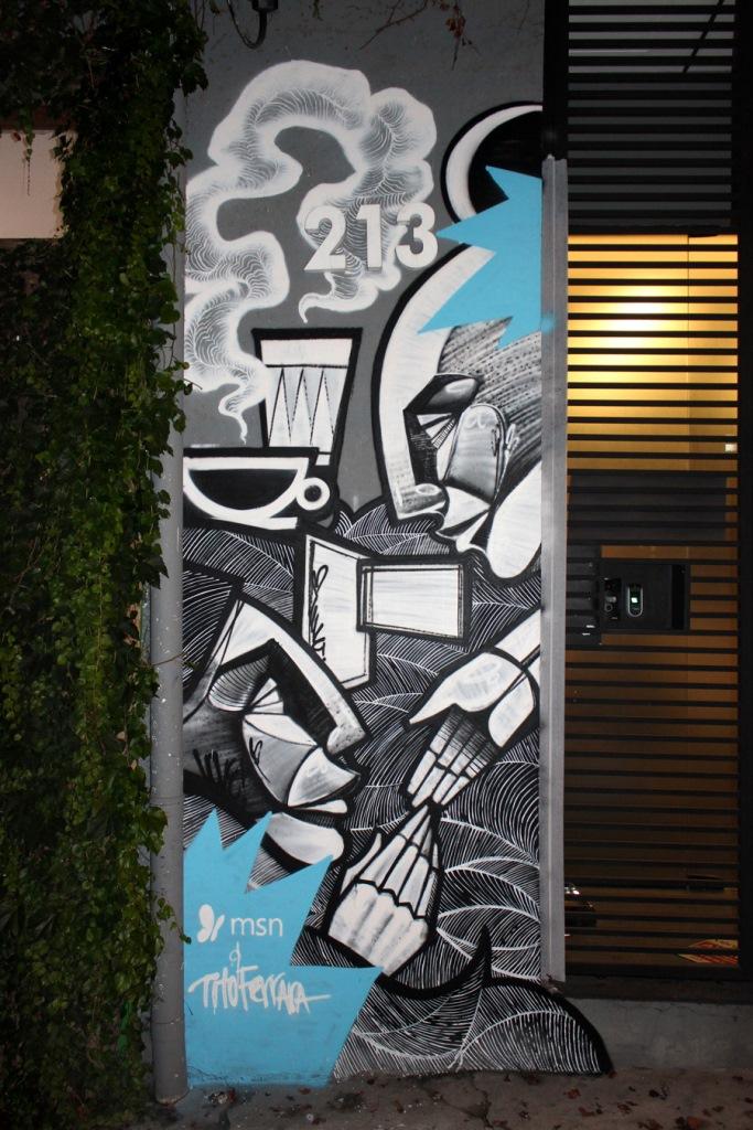 tito-ferrara-graffiti-pintura-sp-arte-de-rua-12