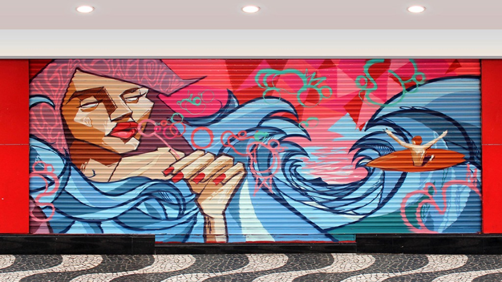 tito-ferrara-graffiti-pintura-sp-arte-de-rua-16