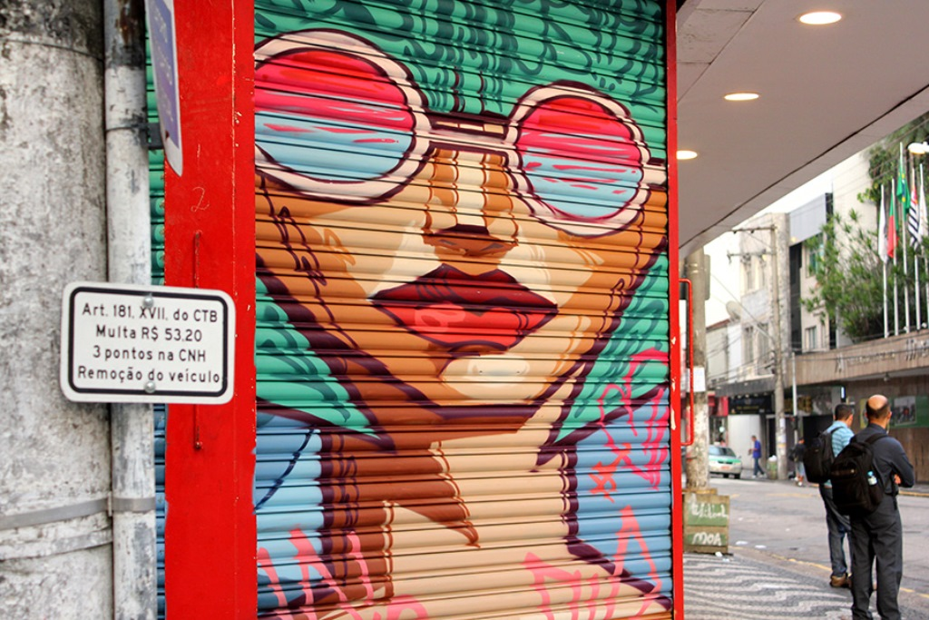 tito-ferrara-graffiti-pintura-sp-arte-de-rua-18