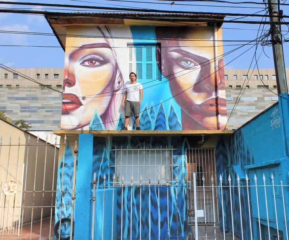 tito-ferrara-graffiti-pintura-sp-arte-de-rua-19