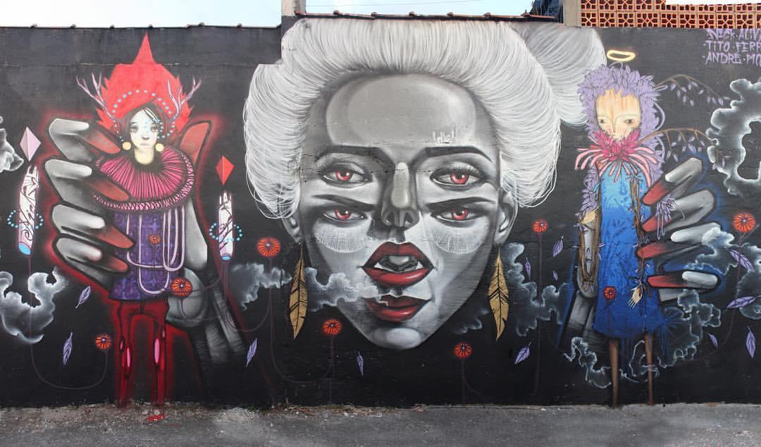 tito-ferrara-graffiti-pintura-sp-arte-de-rua-21