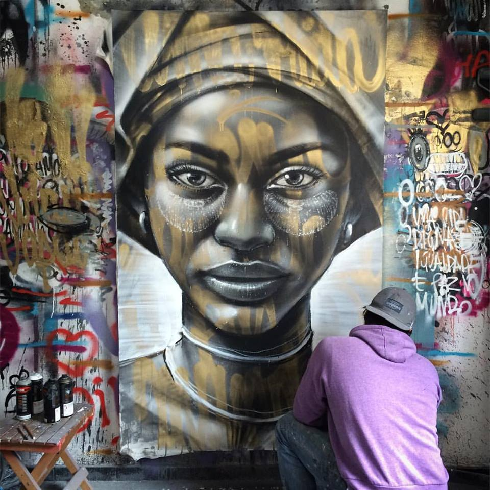 tito-ferrara-graffiti-pintura-sp-arte-de-rua-22