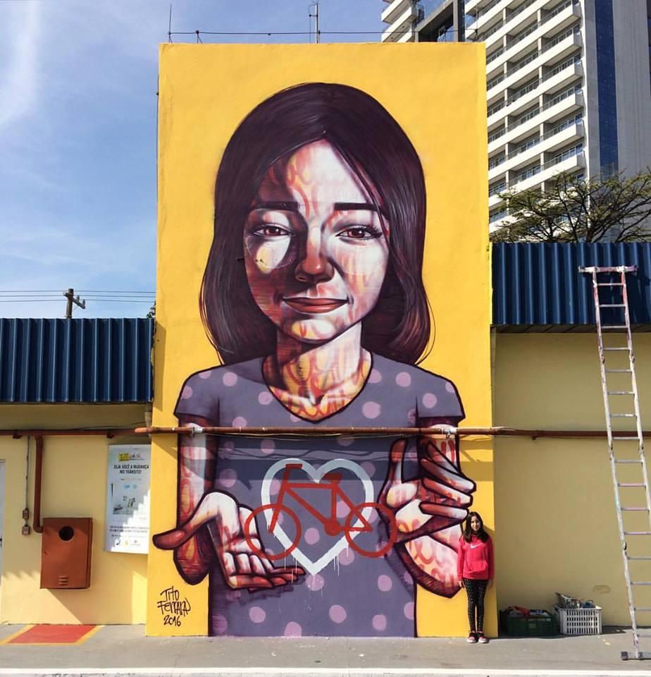 tito-ferrara-graffiti-pintura-sp-arte-de-rua-23