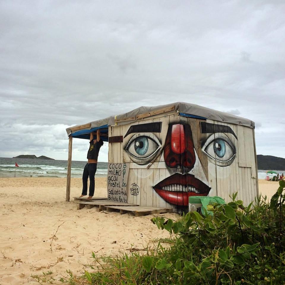 tito-ferrara-graffiti-pintura-sp-arte-de-rua-24