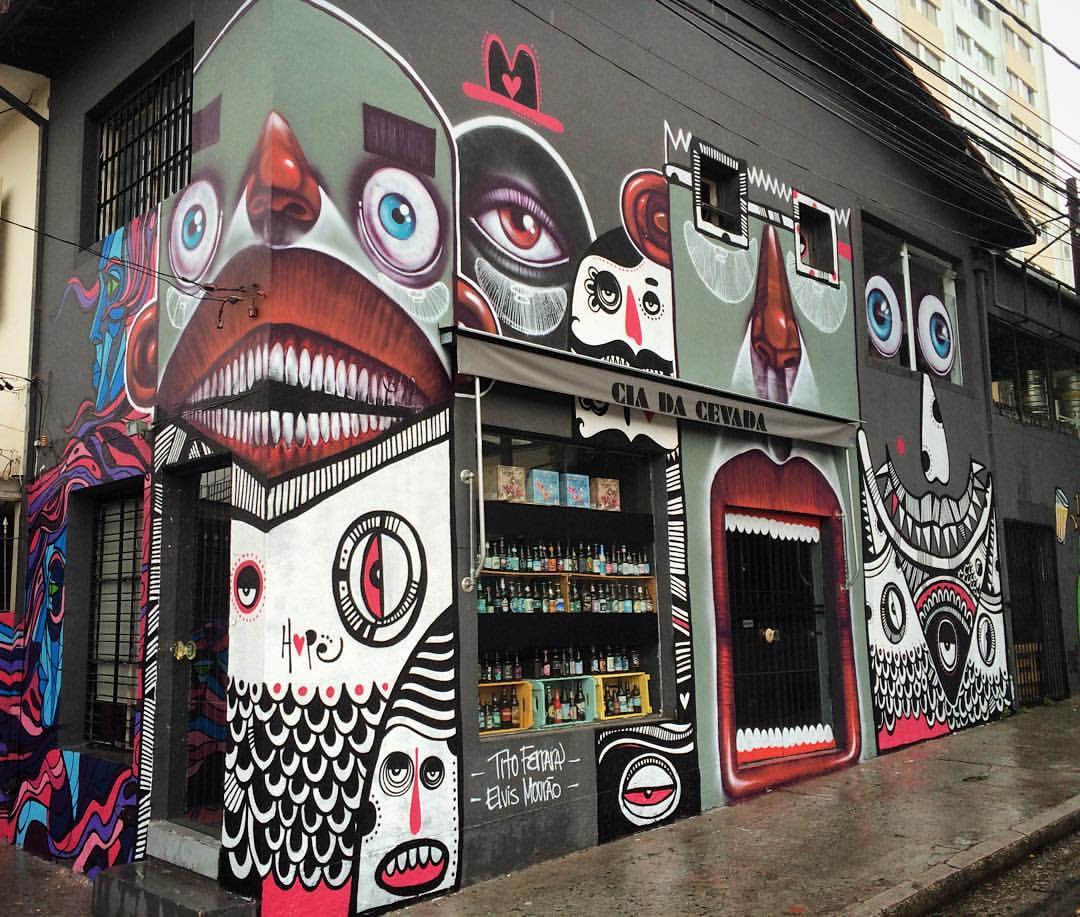 tito-ferrara-graffiti-pintura-sp-arte-de-rua-25