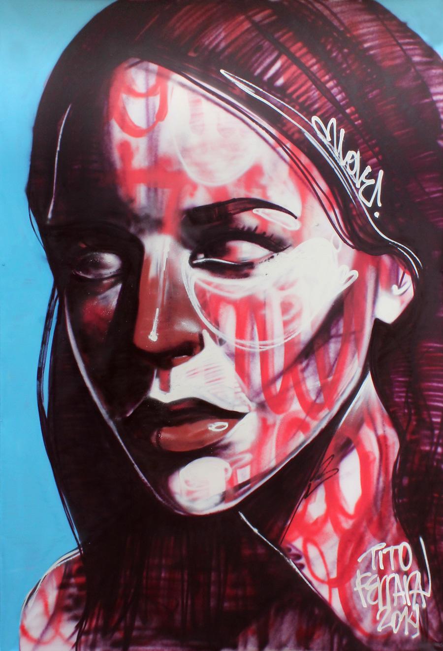 tito-ferrara-graffiti-pintura-sp-arte-de-rua-28