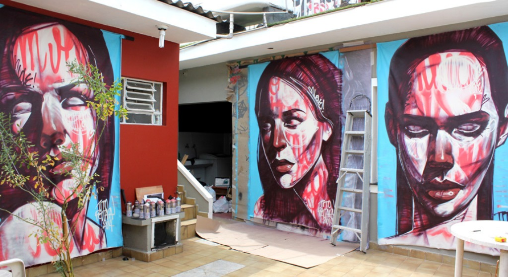 tito-ferrara-graffiti-pintura-sp-arte-de-rua-29